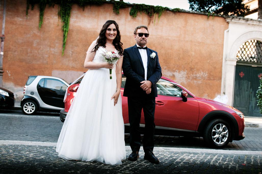 22 - Preparazione Sposa - Fabrizio Musolino Fotografo Reportage