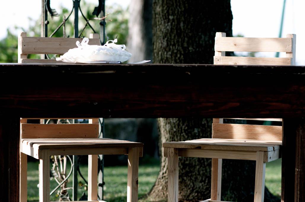 23 - Matrimonio a Roma - Manuel e Carlie - Fabrizio Musolino Fotografo Reportage.jpg