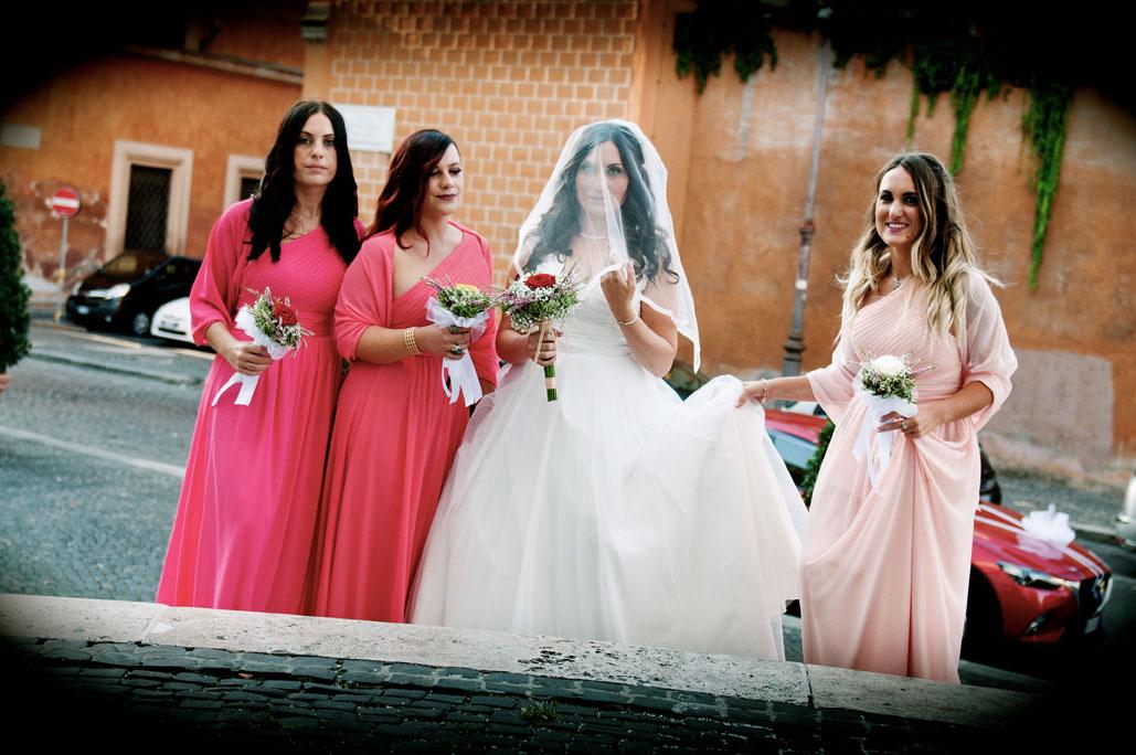 23 - Preparazione Sposa - Fabrizio Musolino Fotografo Reportage