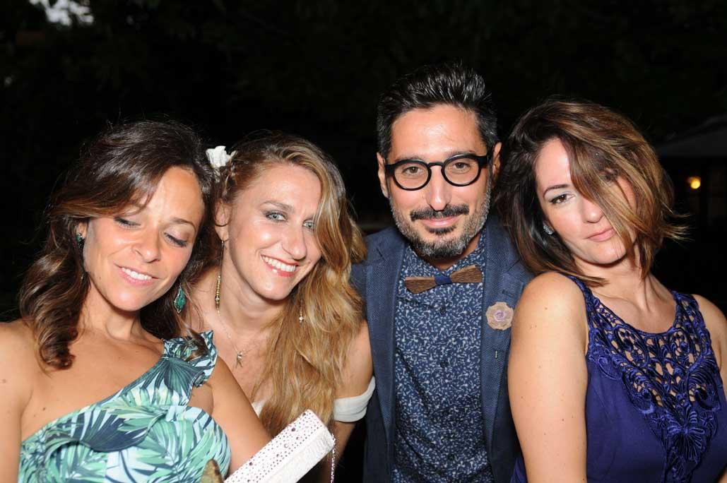 24 - Matrimonio Marta e Andrea - Fabrizio Musolino Fotografo Photobooth