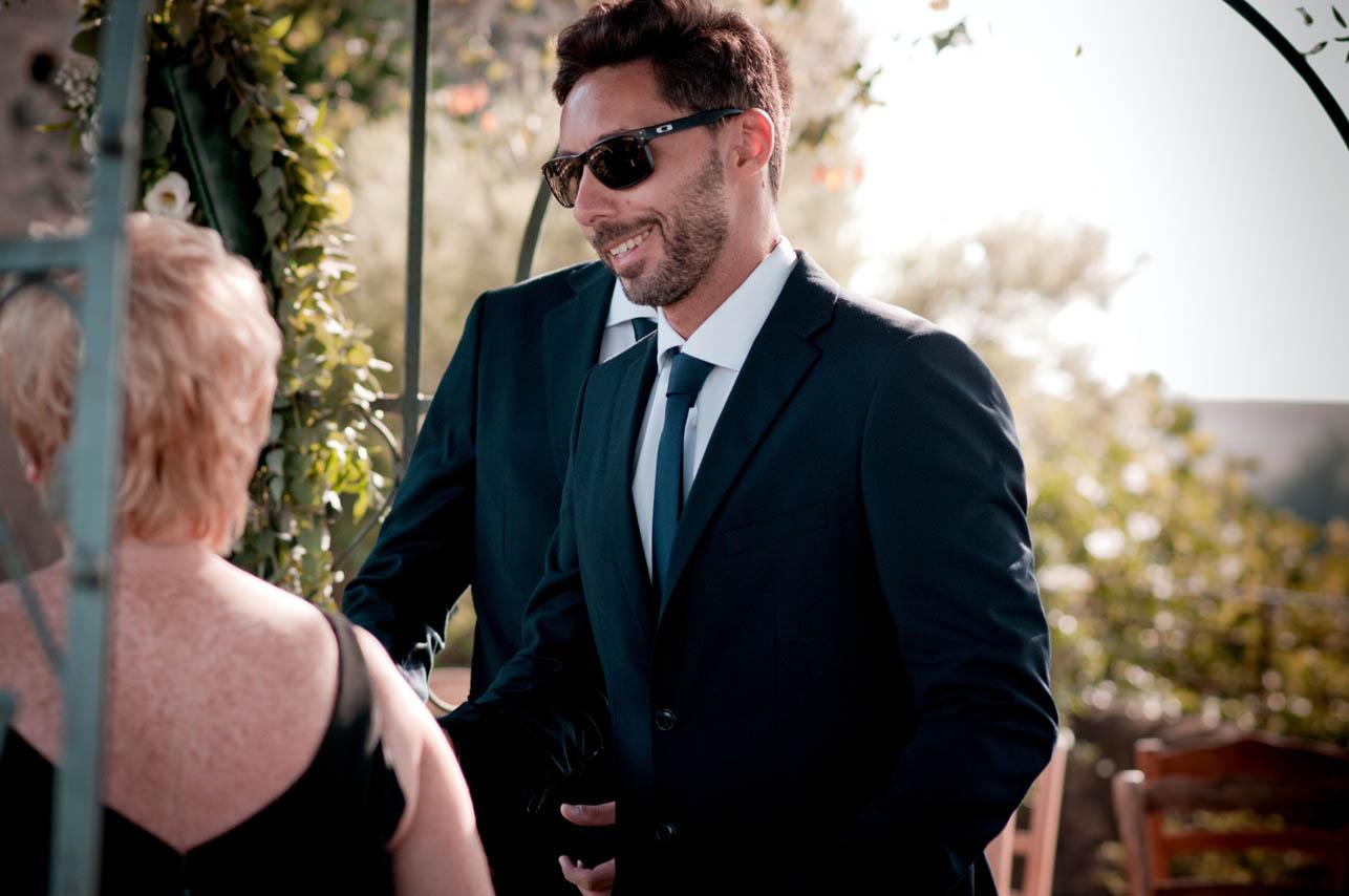 24 - Matrimonio a Roma - Manuel e Carlie - Fabrizio Musolino Fotografo Reportage.jpg