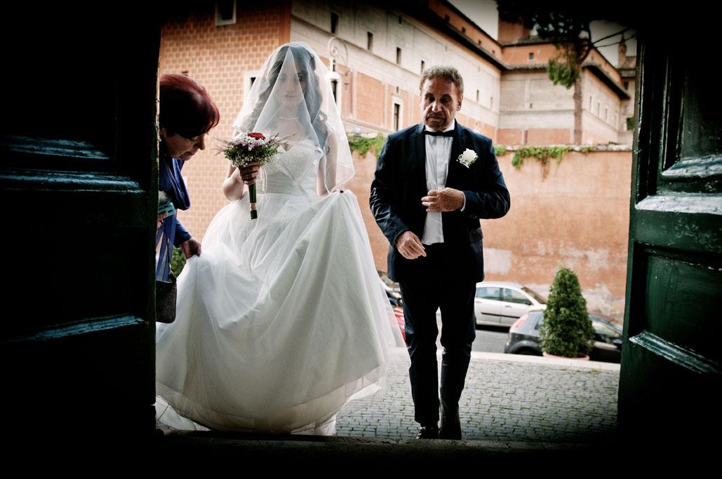 24 - Preparazione Sposa - Fabrizio Musolino Fotografo Reportage
