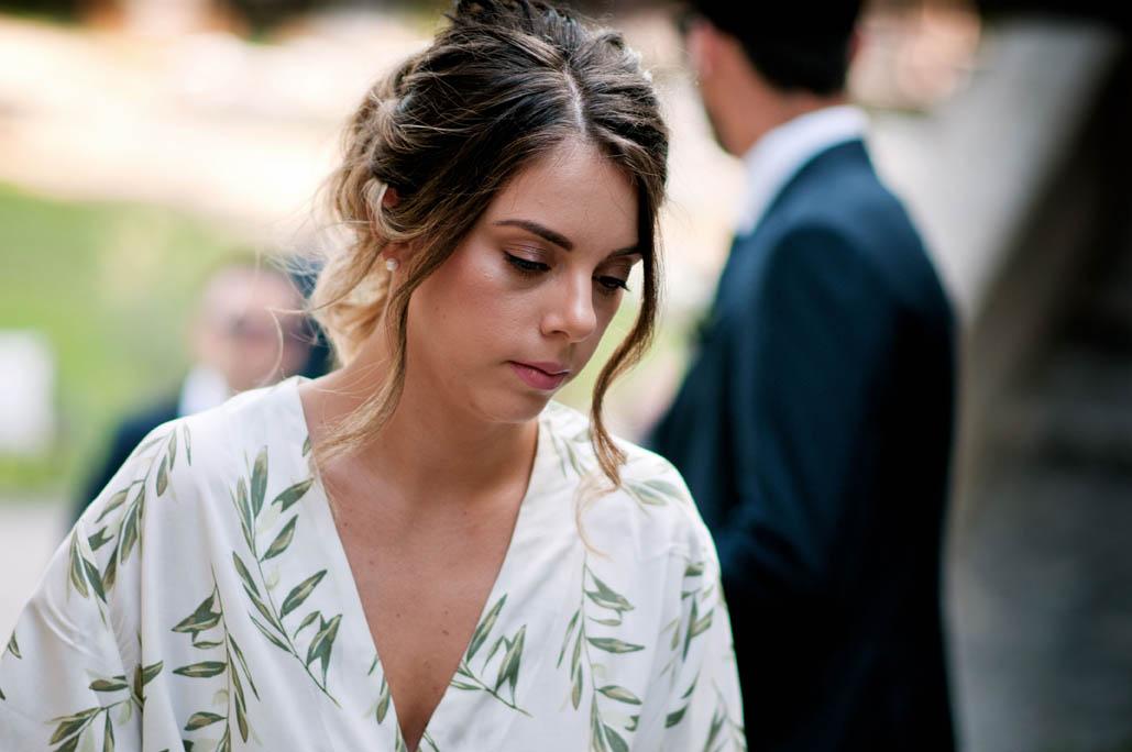 25 - Matrimonio a Roma - Manuel e Carlie - Fabrizio Musolino Fotografo Reportage.jpg