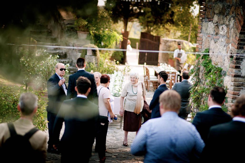 26 - Matrimonio a Roma - Manuel e Carlie - Fabrizio Musolino Fotografo Reportage.jpg
