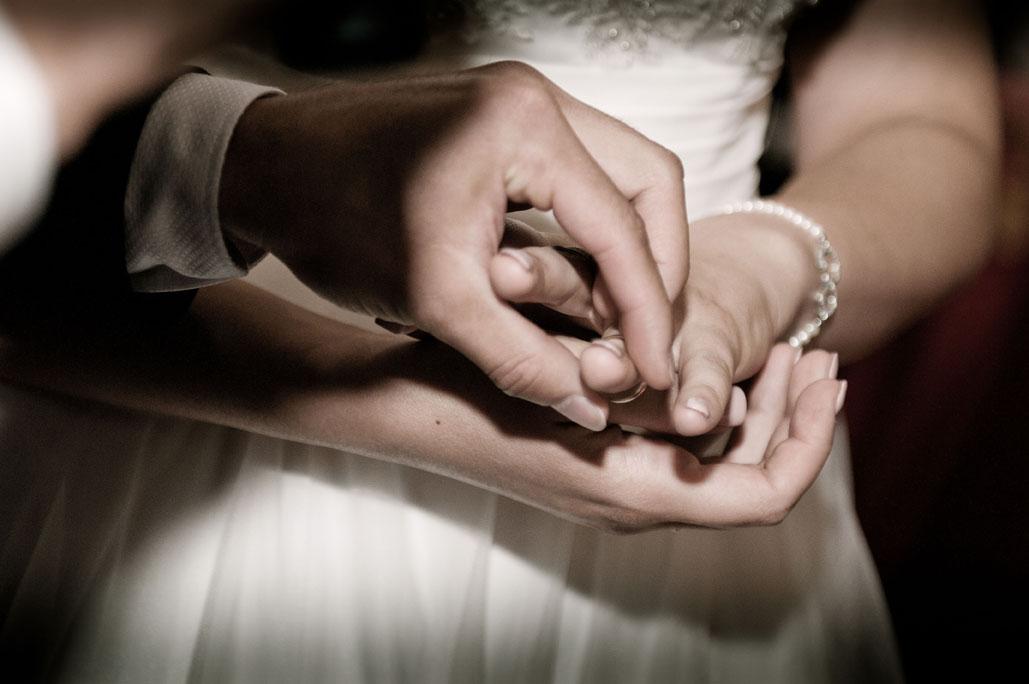 26 - Preparazione Sposa - Fabrizio Musolino Fotografo Reportage
