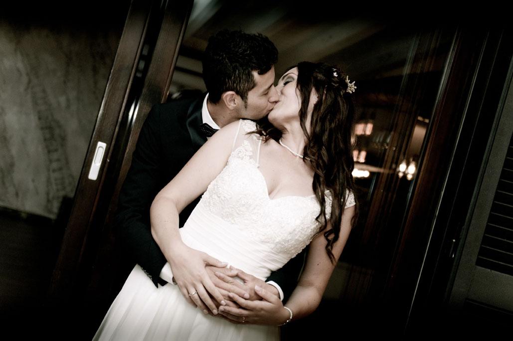 27 - Preparazione Sposa - Fabrizio Musolino Fotografo Reportage
