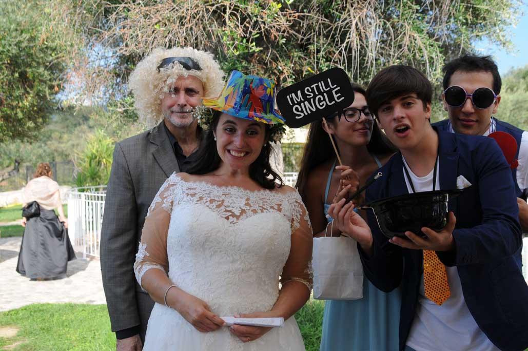 28 - Matrimonio Francesca e Sebastiano - Fabrizio Musolino Fotografo Photobooth