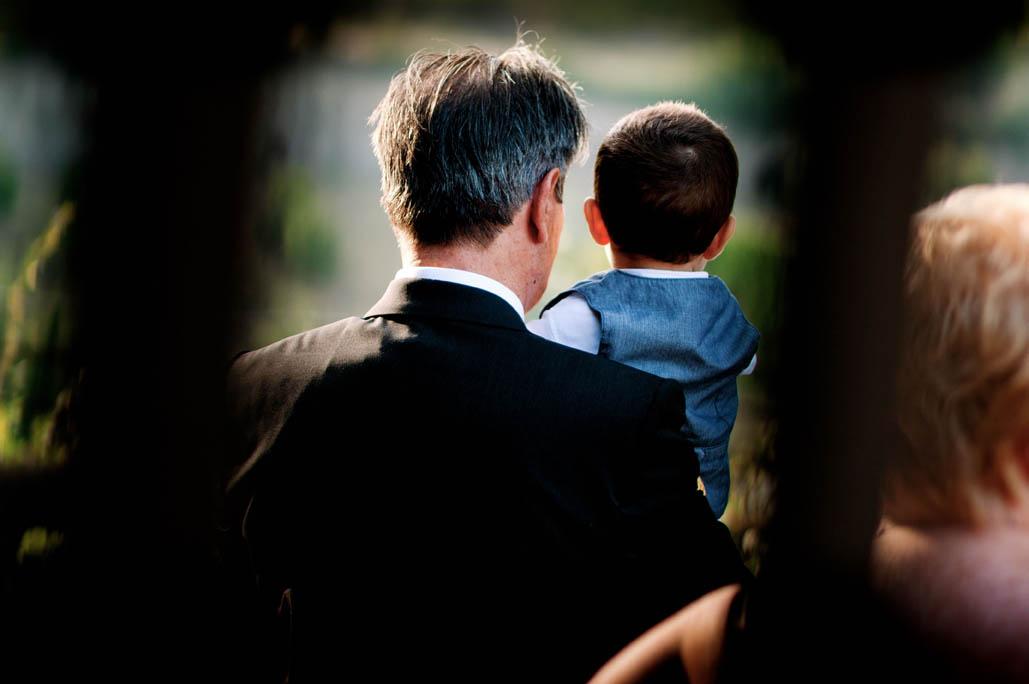 28 - Matrimonio a Roma - Manuel e Carlie - Fabrizio Musolino Fotografo Reportage.jpg