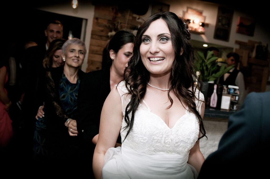 28 - Preparazione Sposa - Fabrizio Musolino Fotografo Reportage