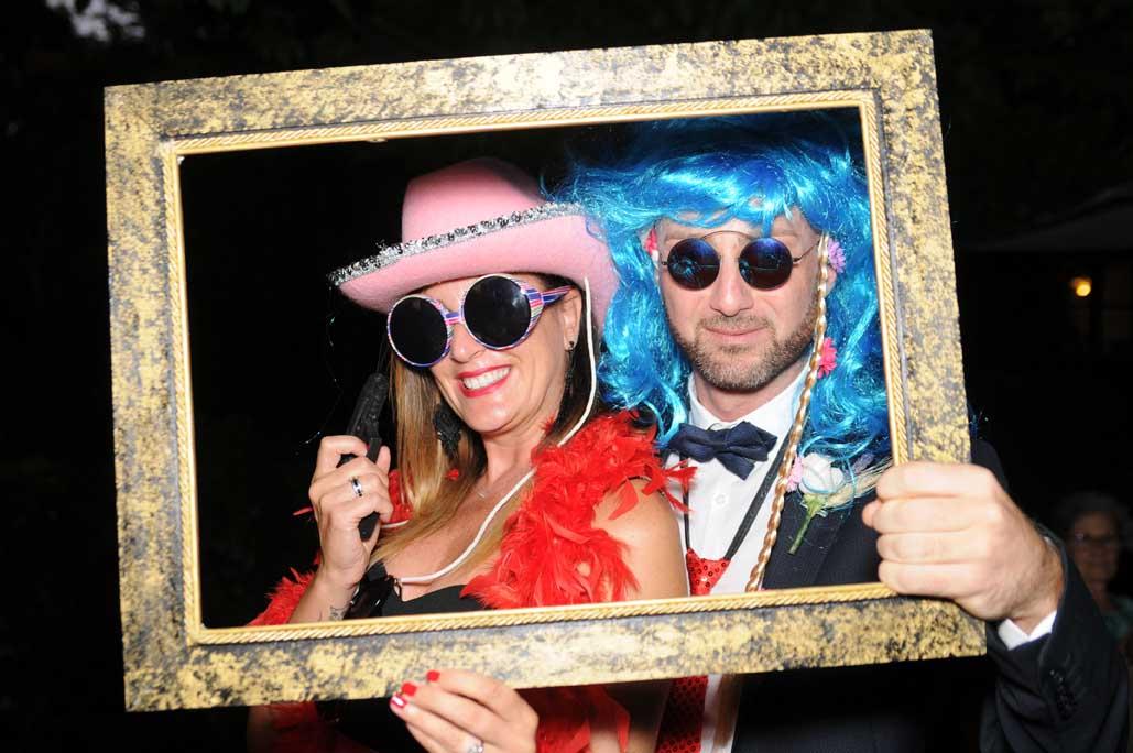 29 - Matrimonio Marta e Andrea - Fabrizio Musolino Fotografo Photobooth
