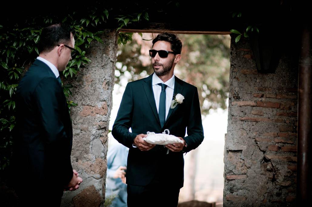 29 - Matrimonio a Roma - Manuel e Carlie - Fabrizio Musolino Fotografo Reportage.jpg