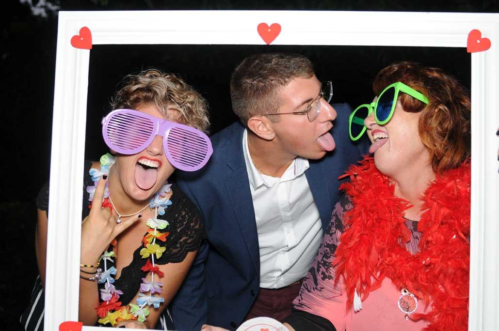 30 - Matrimonio Marta e Andrea - Fabrizio Musolino Fotografo Photobooth