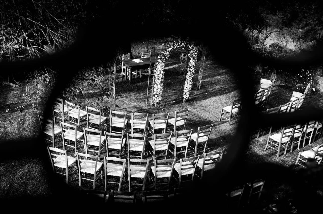 30 - Matrimonio a Roma - Manuel e Carlie - Fabrizio Musolino Fotografo Reportage.jpg