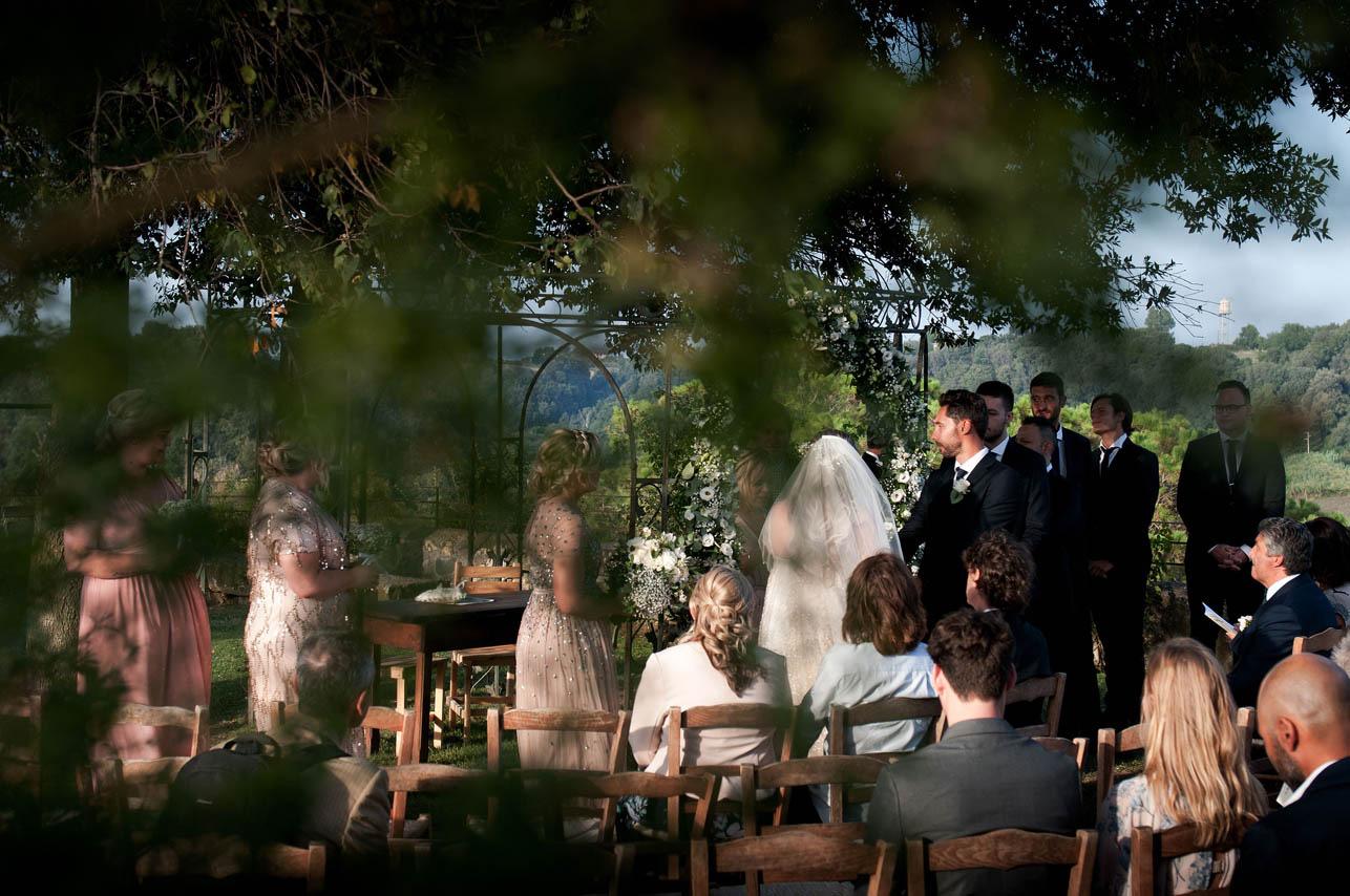 31 - Matrimonio a Roma - Manuel e Carlie - Fabrizio Musolino Fotografo Reportage.jpg