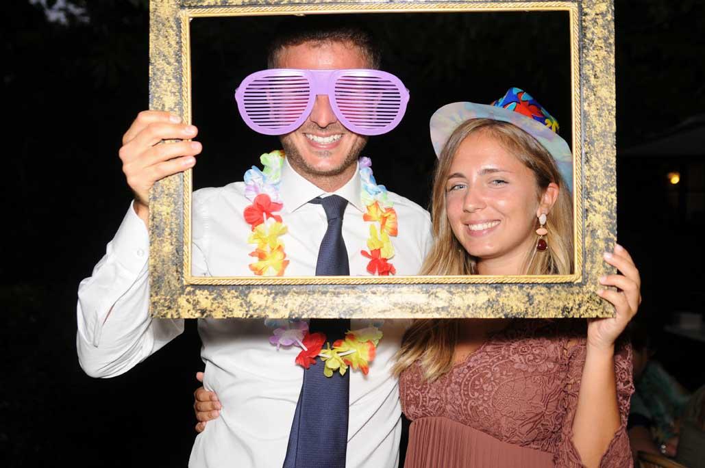 32 - Matrimonio Marta e Andrea - Fabrizio Musolino Fotografo Photobooth