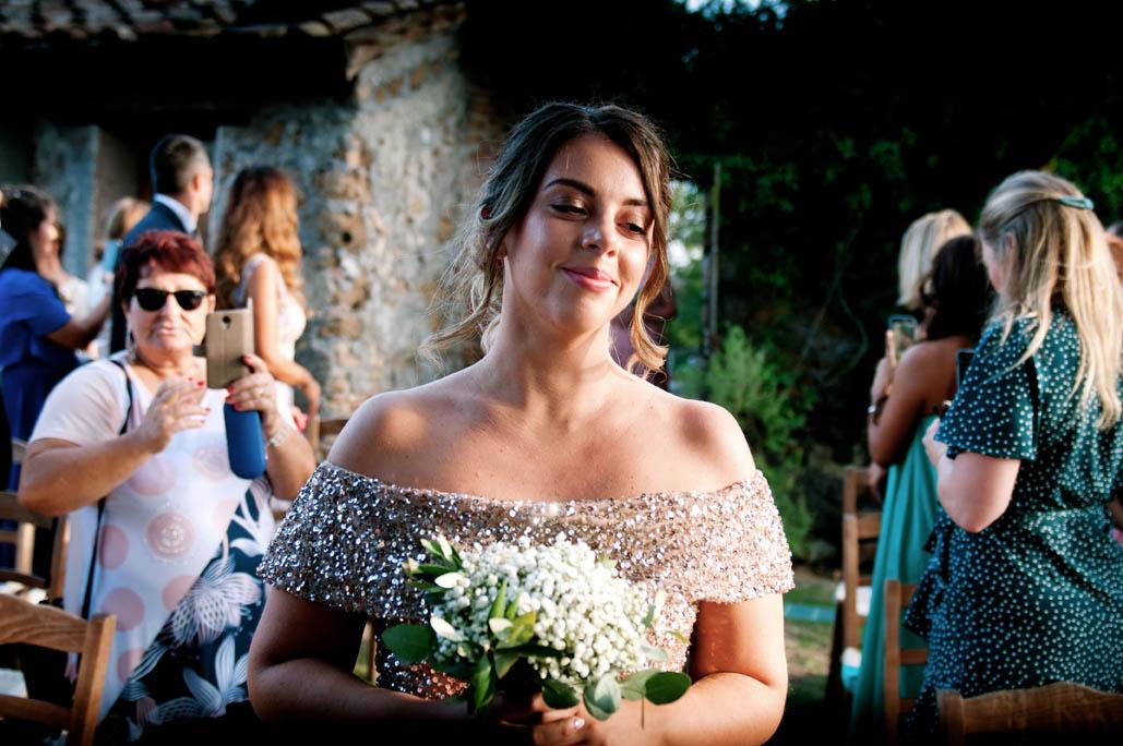 32 - Matrimonio a Roma - Manuel e Carlie - Fabrizio Musolino Fotografo Reportage.jpg