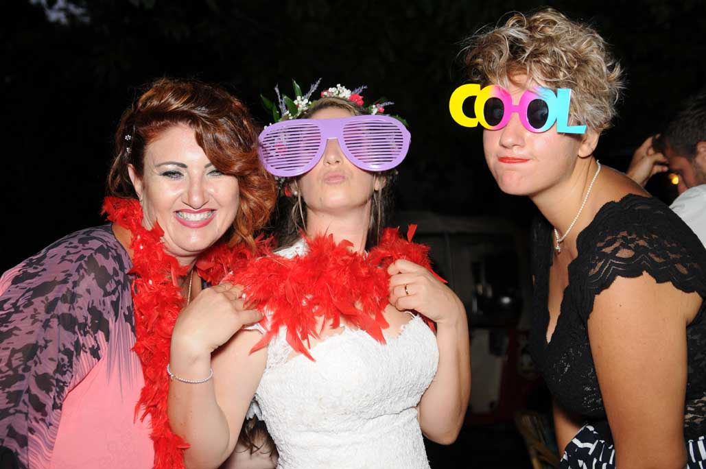 33 - Matrimonio Marta e Andrea - Fabrizio Musolino Fotografo Photobooth