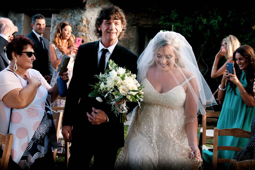 33 - Matrimonio a Roma - Manuel e Carlie - Fabrizio Musolino Fotografo Reportage.jpg
