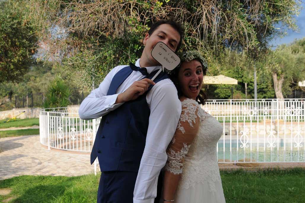 34 - Matrimonio Francesca e Sebastiano - Fabrizio Musolino Fotografo Photobooth