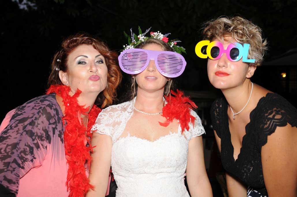 34 - Matrimonio Marta e Andrea - Fabrizio Musolino Fotografo Photobooth