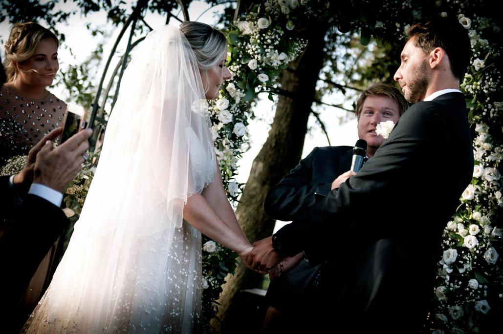 34 - Matrimonio a Roma - Manuel e Carlie - Fabrizio Musolino Fotografo Reportage.jpg