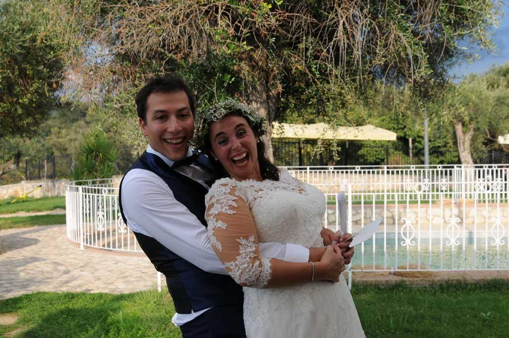 35 - Matrimonio Francesca e Sebastiano - Fabrizio Musolino Fotografo Photobooth