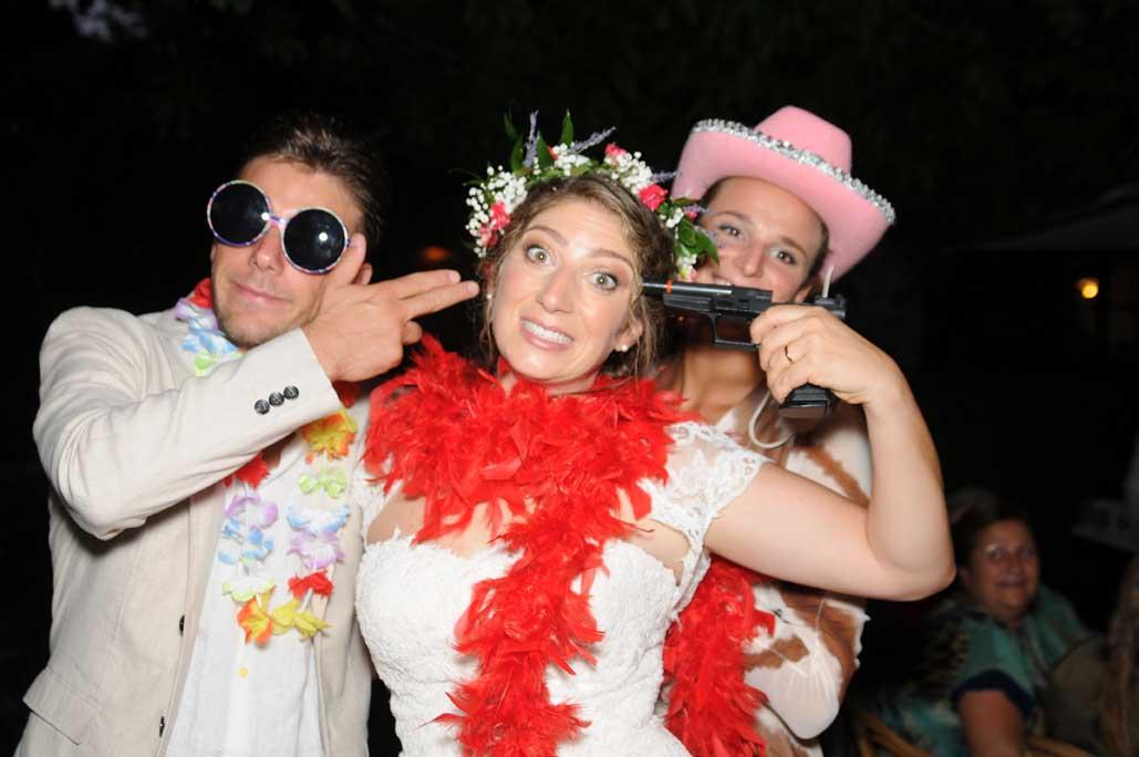35 - Matrimonio Marta e Andrea - Fabrizio Musolino Fotografo Photobooth