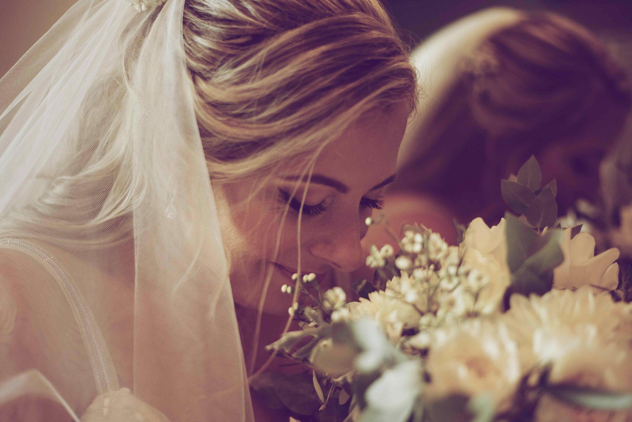 35 - Matrimonio a Roma - Manuel e Carlie - Fabrizio Musolino Fotografo Reportage.jpg