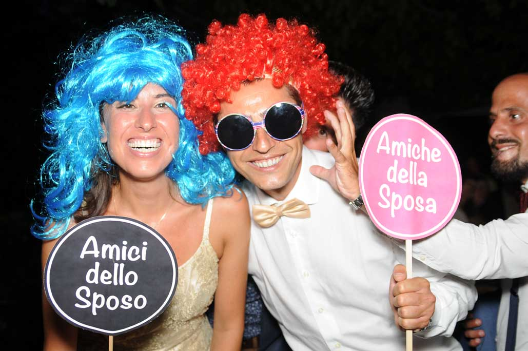 36 - Matrimonio Marta e Andrea - Fabrizio Musolino Fotografo Photobooth