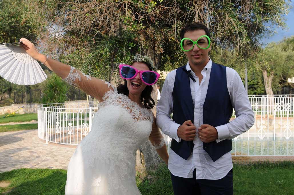 37 - Matrimonio Francesca e Sebastiano - Fabrizio Musolino Fotografo Photobooth