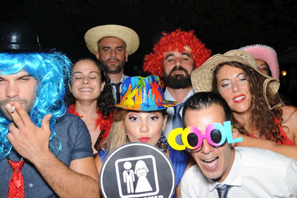 37 - Matrimonio Marta e Andrea - Fabrizio Musolino Fotografo Photobooth
