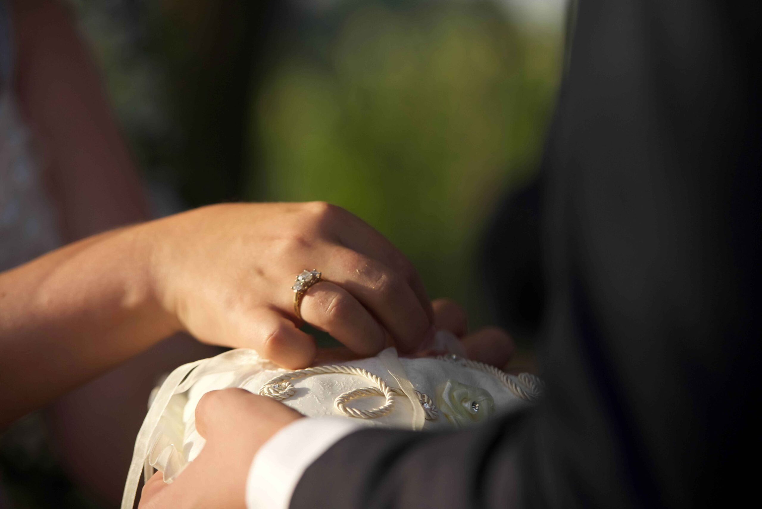 37 - Matrimonio a Roma - Manuel e Carlie - Fabrizio Musolino Fotografo Reportage.jpg