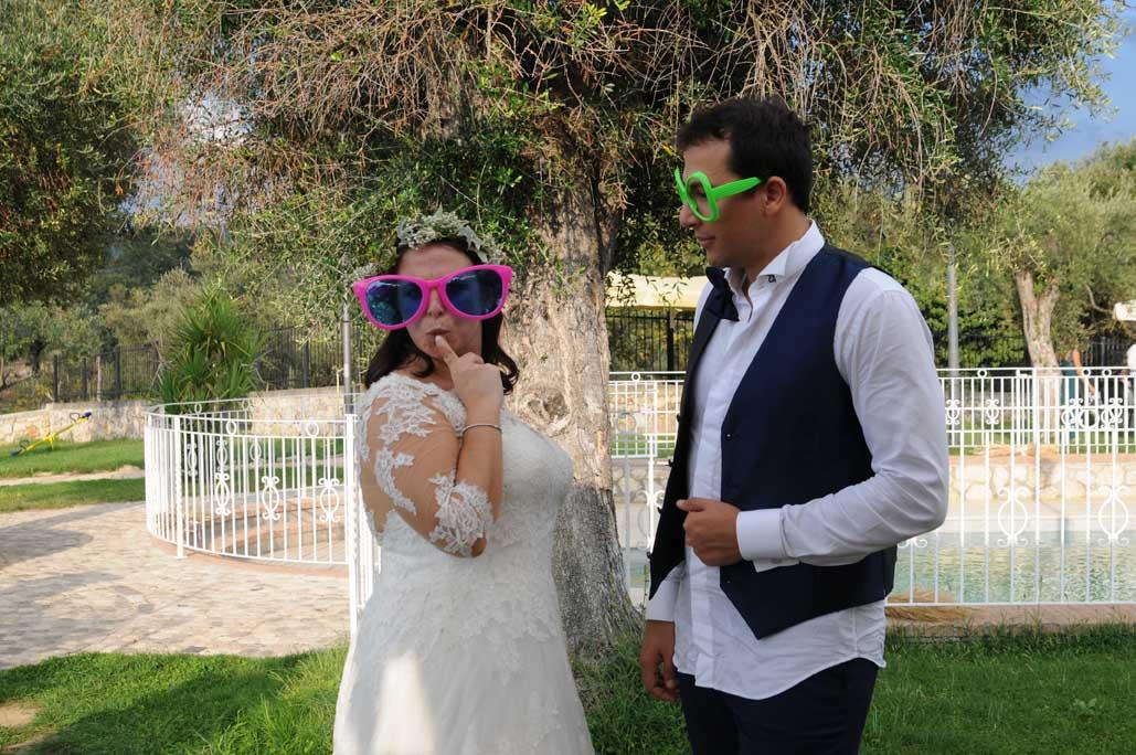 38 - Matrimonio Francesca e Sebastiano - Fabrizio Musolino Fotografo Photobooth