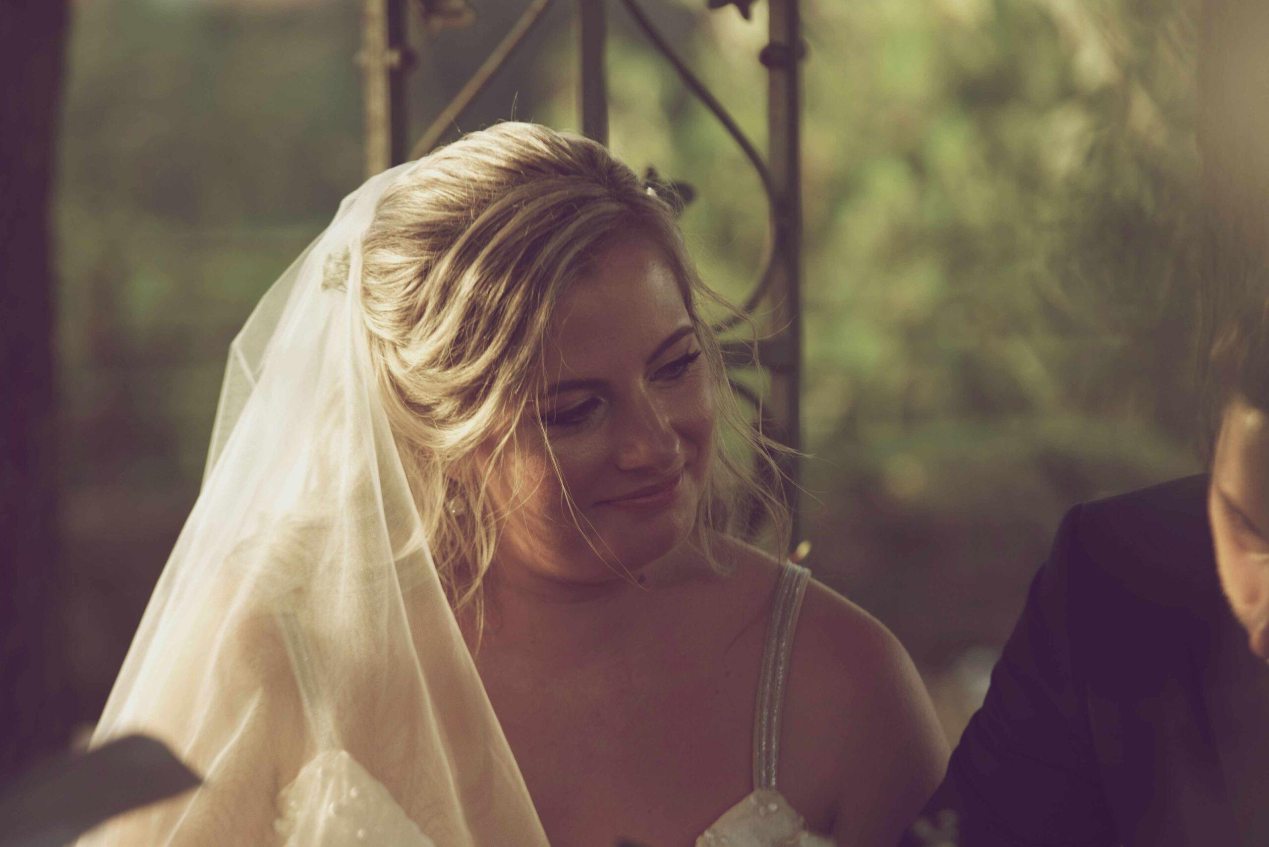 38 - Matrimonio a Roma - Manuel e Carlie - Fabrizio Musolino Fotografo Reportage.jpg