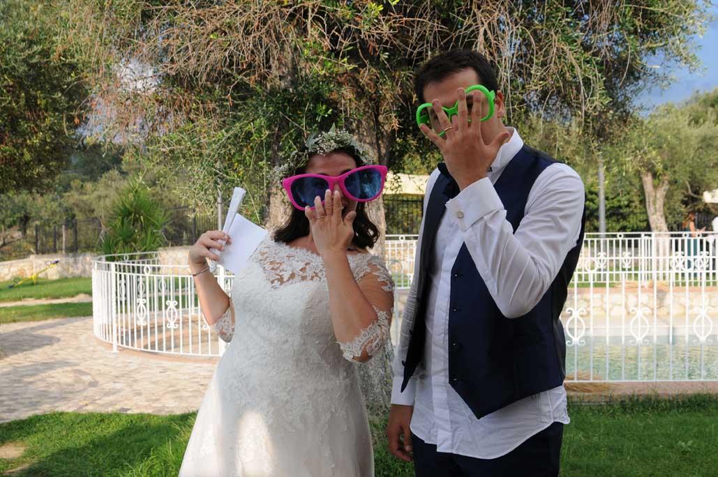 39 - Matrimonio Francesca e Sebastiano - Fabrizio Musolino Fotografo Photobooth