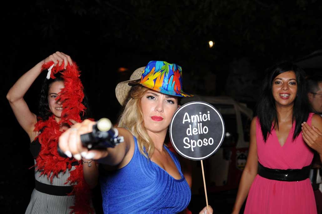 40 - Matrimonio Marta e Andrea - Fabrizio Musolino Fotografo Photobooth