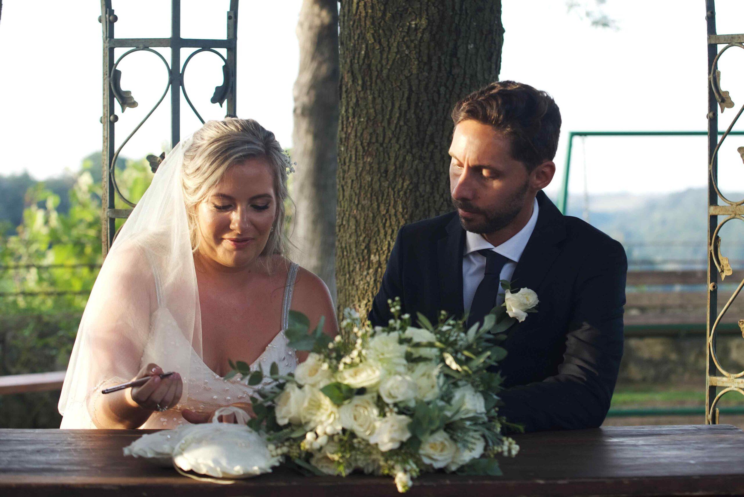 40 - Matrimonio a Roma - Manuel e Carlie - Fabrizio Musolino Fotografo Reportage.jpg