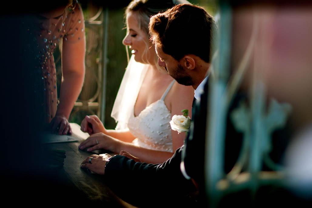 41 - Matrimonio a Roma - Manuel e Carlie - Fabrizio Musolino Fotografo Reportage.jpg