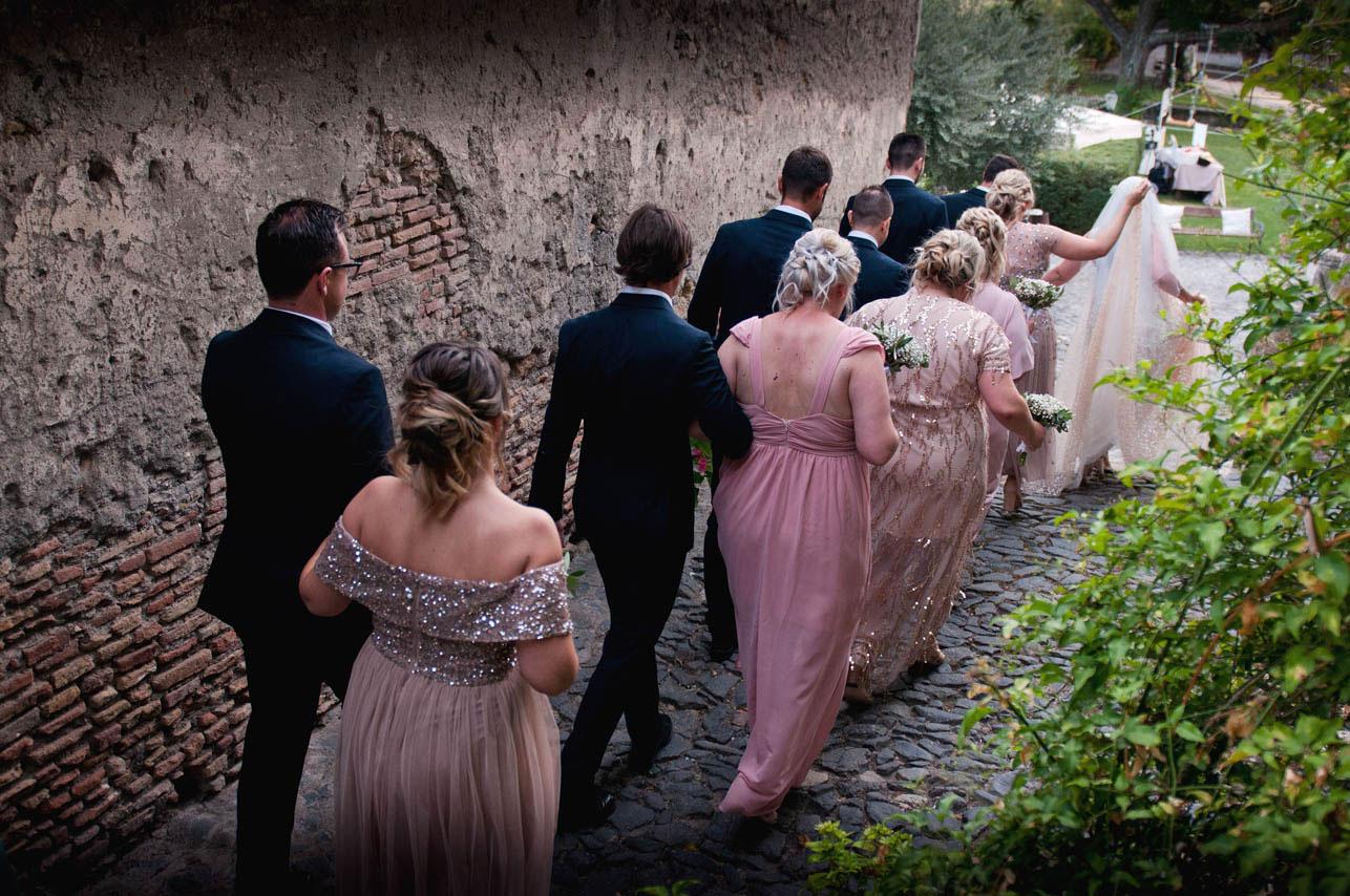 42 - Matrimonio a Roma - Manuel e Carlie - Fabrizio Musolino Fotografo Reportage.jpg