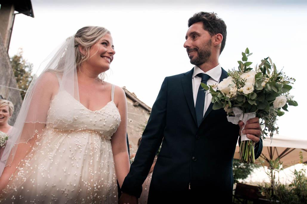 43 - Matrimonio a Roma - Manuel e Carlie - Fabrizio Musolino Fotografo Reportage.jpg