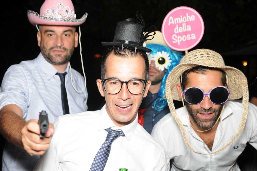 44 - Matrimonio Marta e Andrea - Fabrizio Musolino Fotografo Photobooth