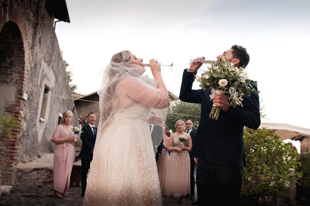 44 - Matrimonio a Roma - Manuel e Carlie - Fabrizio Musolino Fotografo Reportage.jpg