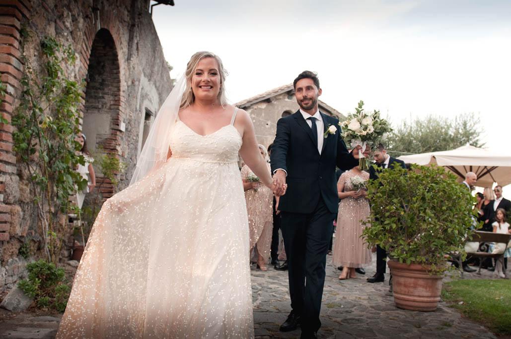 45 - Matrimonio a Roma - Manuel e Carlie - Fabrizio Musolino Fotografo Reportage.jpg