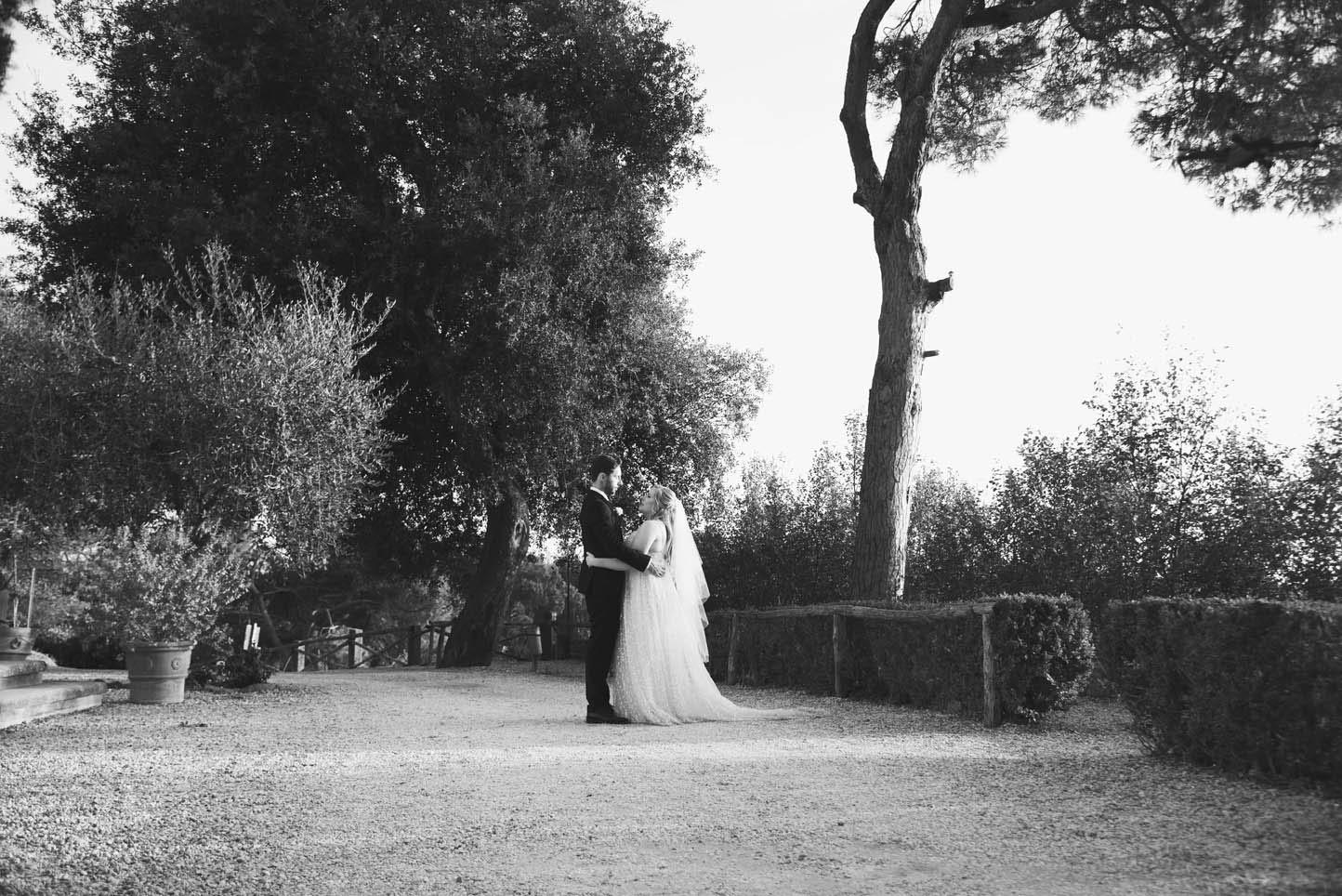47 - Matrimonio a Roma - Manuel e Carlie - Fabrizio Musolino Fotografo Reportage.jpg