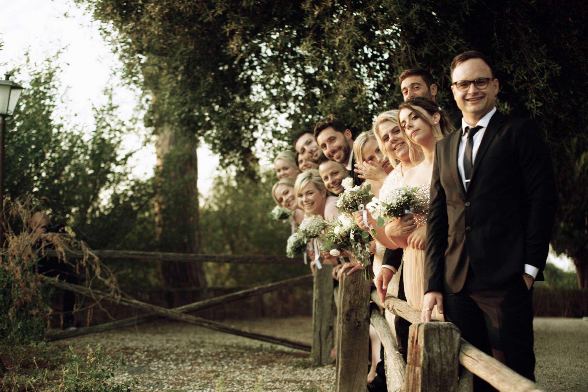 48 - Matrimonio a Roma - Manuel e Carlie - Fabrizio Musolino Fotografo Reportage.jpg