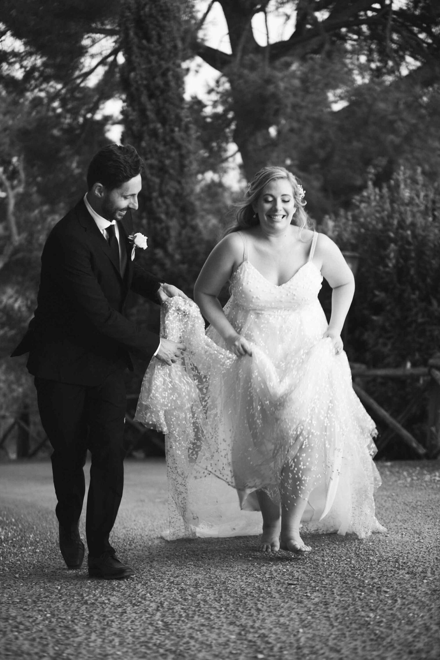 49 - Matrimonio a Roma - Manuel e Carlie - Fabrizio Musolino Fotografo Reportage.jpg