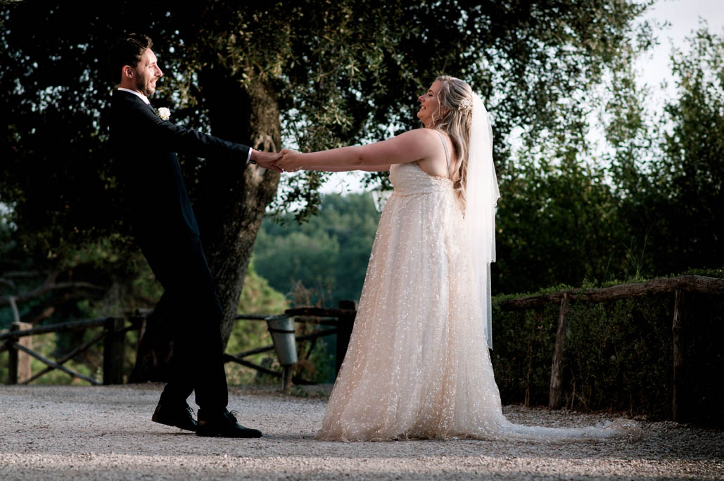50 - Matrimonio a Roma - Manuel e Carlie - Fabrizio Musolino Fotografo Reportage.jpg