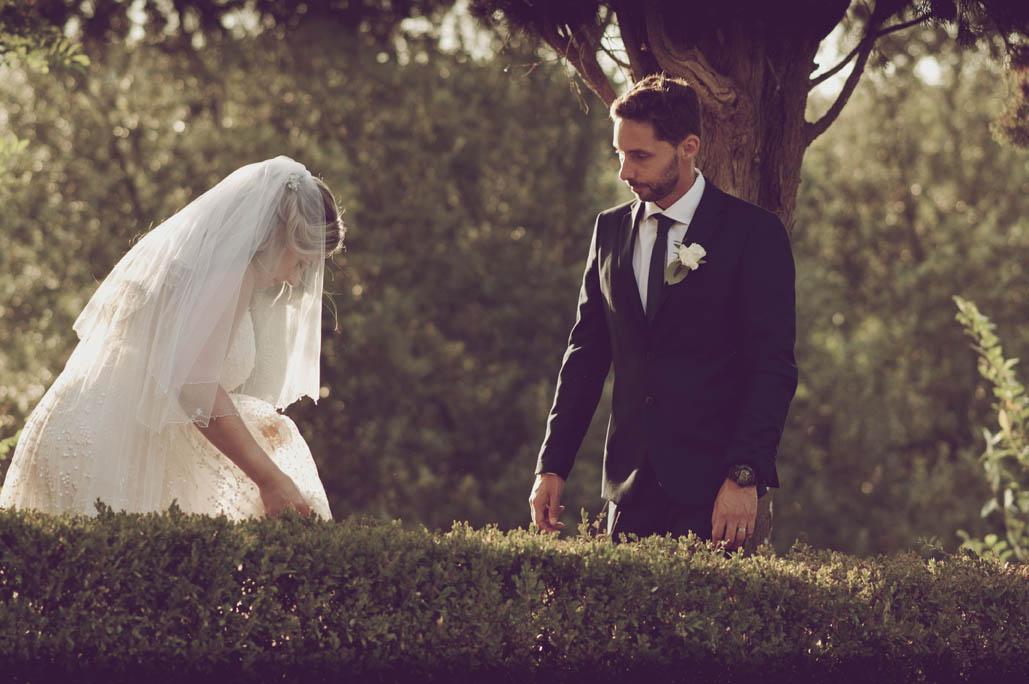 51 - Matrimonio a Roma - Manuel e Carlie - Fabrizio Musolino Fotografo Reportage.jpg