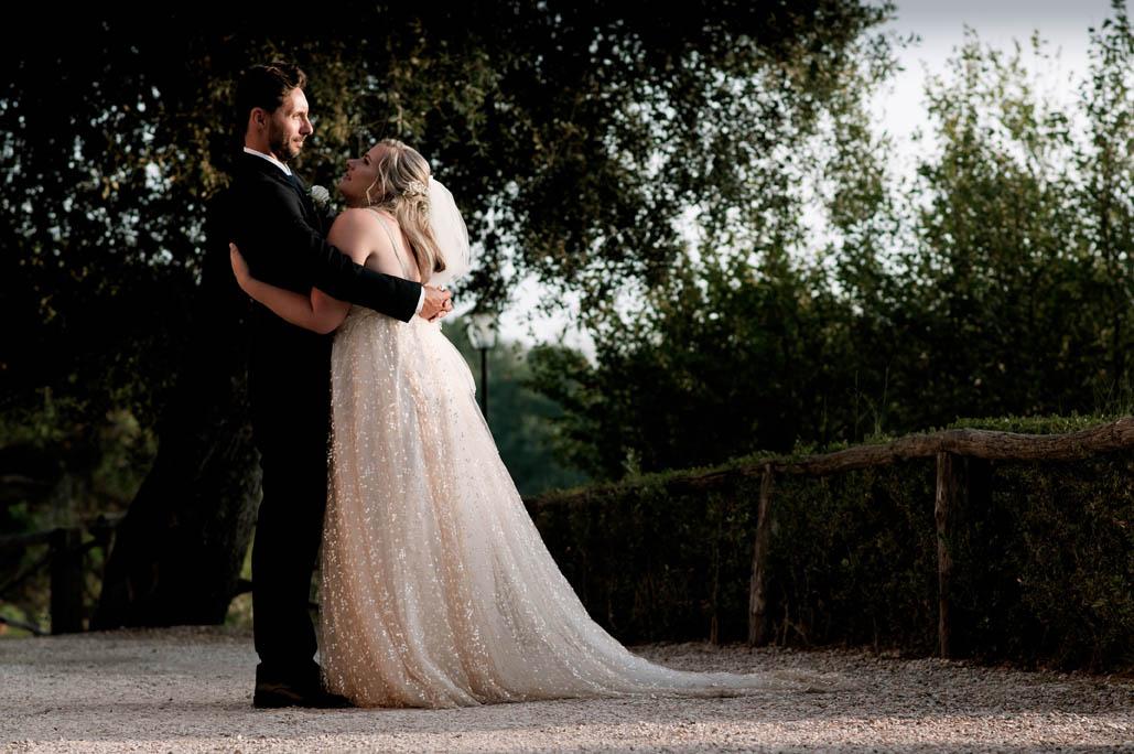 52 - Matrimonio a Roma - Manuel e Carlie - Fabrizio Musolino Fotografo Reportage.jpg