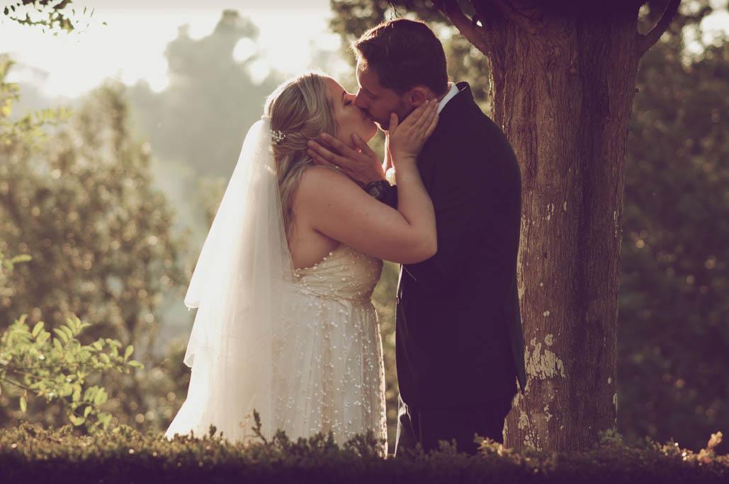 53 - Matrimonio a Roma - Manuel e Carlie - Fabrizio Musolino Fotografo Reportage.jpg